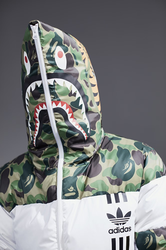 0916_adidas_originals_shot_03_bape_1041